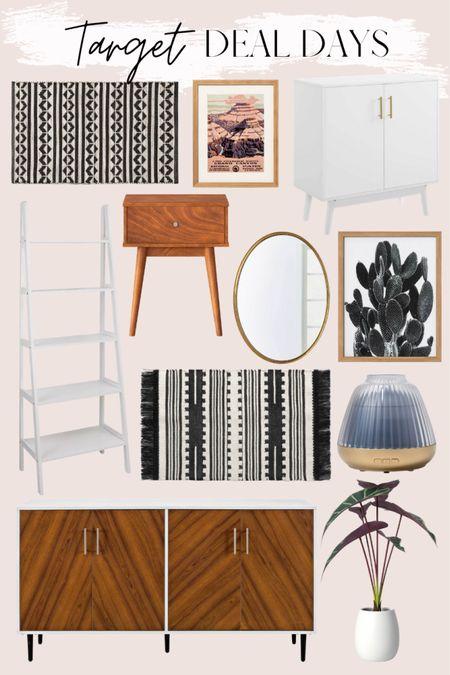 Target Deal Days sale on furniture & home decor http://liketk.it/3i651 @liketoknow.it @liketoknow.it.home #liketkit #LTKhome #LTKsalealert #LTKunder100  Boho home decor