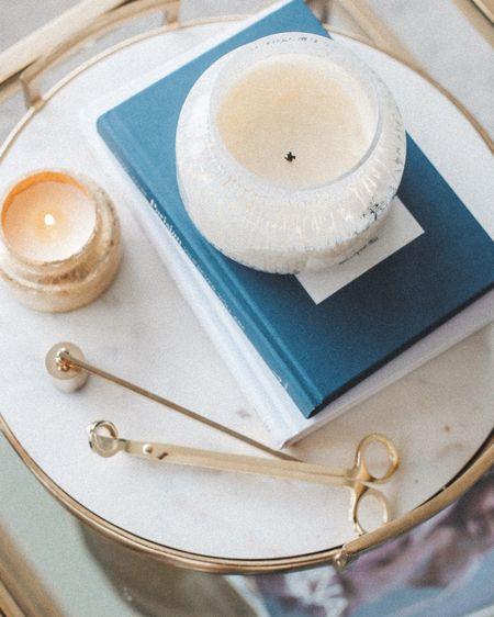 The Proper Way to Burn a Candle #liketkit @liketoknow.it  http://liketk.it/2PA12