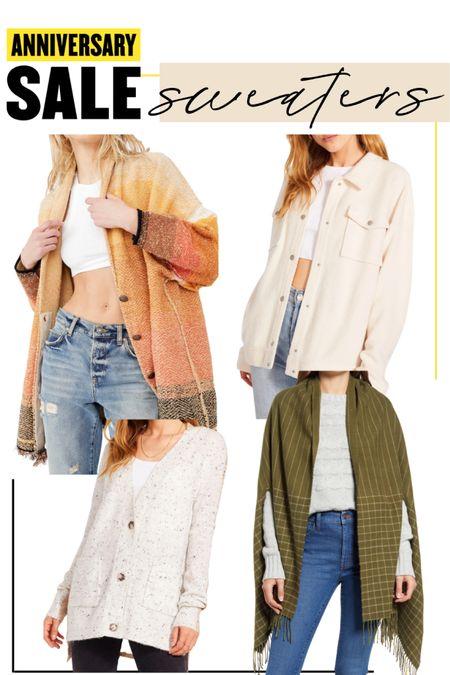 Nordstrom sale sweater madewell Shaw free people cardigan sweater #liketkit @liketoknow.it http://liketk.it/3jRPX #LTKsalealert #LTKunder100 #LTKstyletip