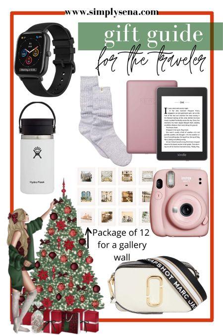 Amazon gift guide  #giftguide #amazon #amazoninfluencer #founditonamazon #ltkunder100   #LTKunder50 #LTKGiftGuide #LTKHoliday