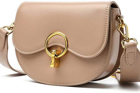 Amazon handbags 🎀 Amazon fashion finds! Amazon clutches, crossbody bags, weekender bags & stachel bags. Click the products below to shop! Follow along @christinfenton for new looks & sales!@shop.ltk #liketkit 🥰 Thank you for shopping here with me! 🤍 XoX Christin  #LTKstyletip #LTKitbag #LTKsalealert #LTKwedding #LTKunder50 #LTKunder100 #LTKbeauty #LTKGifts #LTKworkwear #LTKtravel
