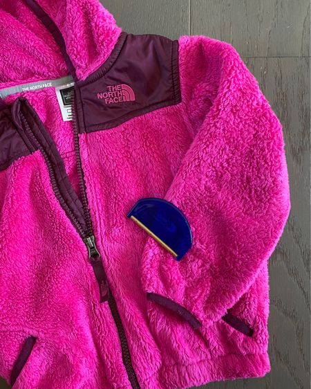 Before putting away your fleece jackets and blankets for the summer, refresh them with this handy tool! @liketoknow.it http://liketk.it/2QPcR #liketkit #LTKunder50 #StayHomeWithLTK #LTKstyletip