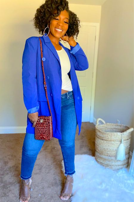 Date night outfit/brunch outfit/casual weekend outfit. Linked same or similar items. http://liketk.it/36uTS #liketkit @liketoknow.it #LTKVDay #LTKfit #LTKstyletip @liketoknow.it.brasil @liketoknow.it.family @liketoknow.it.home @liketoknow.it.europe You can instantly shop my looks by following me on the LIKEtoKNOW.it shopping app