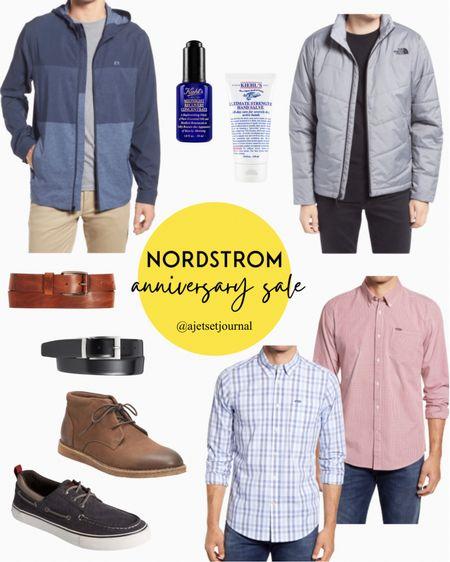 Nsale favorites roundup from the Nordstrom Anniversary Sale! #nsale #nordstrom #nordstromanniversarysale       #LTKmens #LTKsalealert #LTKSeasonal