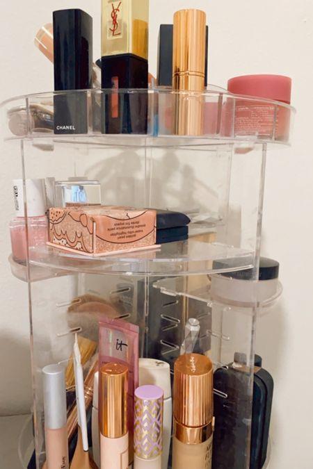 Makeup favorites part of the LTK sale!  #LTKsalealert #LTKbeauty #LTKSale