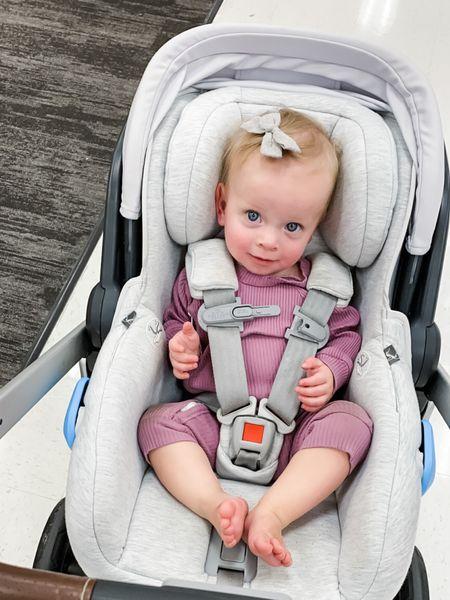 Stroller & car seat details & accessories! http://liketk.it/3dpSc #liketkit @liketoknow.it