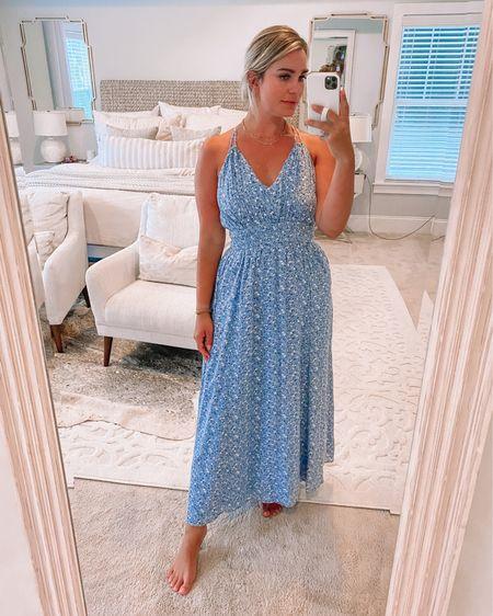 Got this dress for fam pics on the beach! @liketoknow.it #liketkit http://liketk.it/3huYR