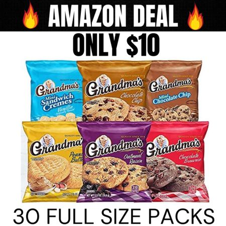 Grocery Bundle deals!  http://liketk.it/3i98Z #liketkit @liketoknow.it #LTKsalealert #LTKunder50 #LTKunder100