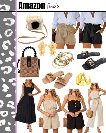 Amazon fashion finds Prime day http://liketk.it/3hZbs #liketkit @liketoknow.it