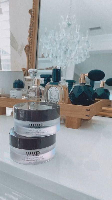 Colleen Rothschild, Colleen Rothschild favorites, skincare favorites, beauty favorites, sale on selected items, StylinByAylin  #LTKbeauty #LTKunder100 #LTKunder50
