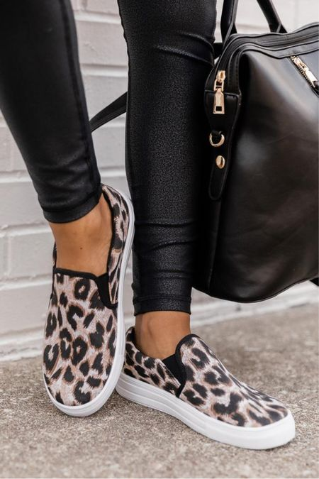 """Pink Lily Shoes for Fall 🤍 leopard sneakers, animal print sneakers, fall shoes, fall boots, booties, high heel pumps, wedding heels, wedding shoes, pumps, high heels, chunky heels @shop.ltk #liketkit #founditonamazon 🥰 Thank you for shoe shopping with me! XO Christin  #LTKstyletip #LTKshoecrush #LTKcurves #LTKitbag #LTKsalealert #LTKwedding #LTKfit #LTKunder50 #LTKunder100 #LTKGifts #LTKSale"