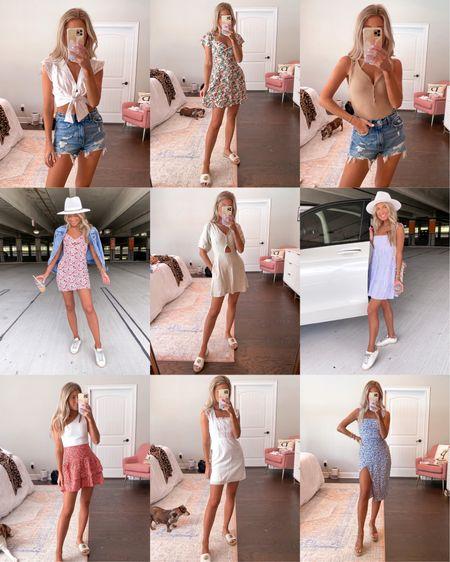 @abercrombie try on! #abercrombiestyle #abercrombiepartner http://liketk.it/3hCEy @liketoknow.it #liketkit #LTKunder100 #LTKstyletip