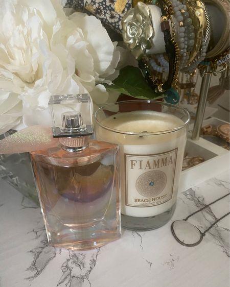 La Vie Est Belle Soleil Cristal Eau de Perfum http://liketk.it/3eODW #liketkit @liketoknow.it