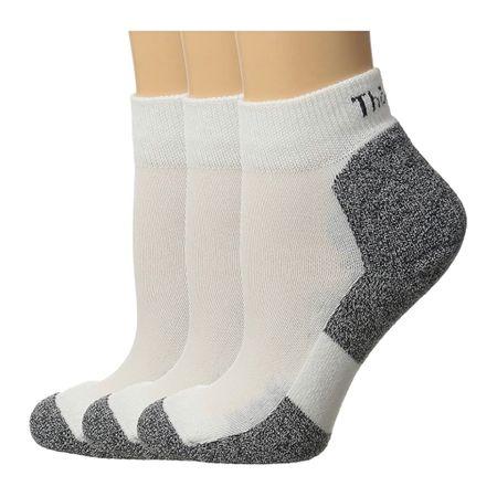 My go-to running socks. @liketoknow.it http://liketk.it/3hwYx #liketkit #LTKfit #LTKunder50 #LTKstyletip