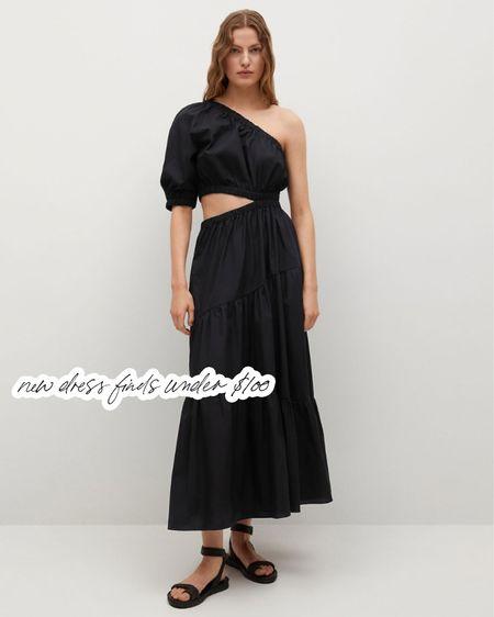 New dress finds under $100 http://liketk.it/3hGyz #liketkit @liketoknow.it #LTKunder100 #LTKstyletip