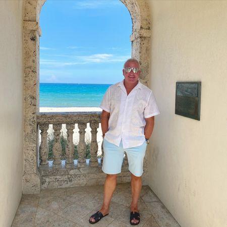 #vacationmode #guyfashion #dressingmen #mens #tommybahama #vacationoutfits #vacationtraveloutfits #liketkit @liketoknow.it http://liketk.it/3hXbd  #summeroutfits  #LTKSeasonal #LTKmens #LTKstyletip