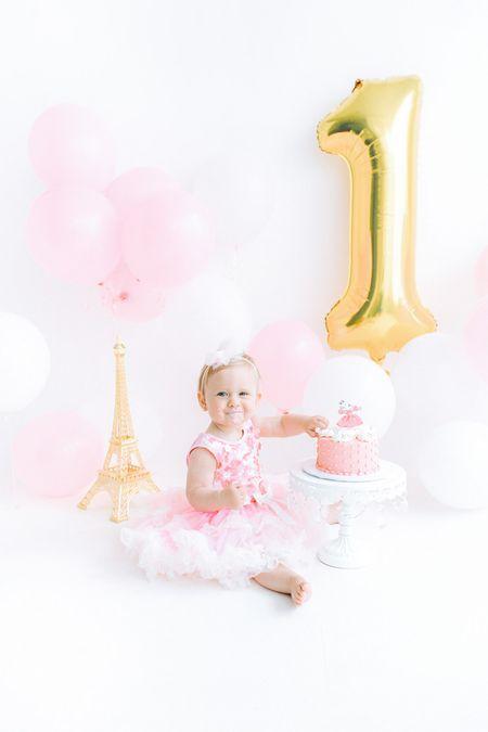 She is ONE!!!  http://liketk.it/3gK6y #liketkit @liketoknow.it