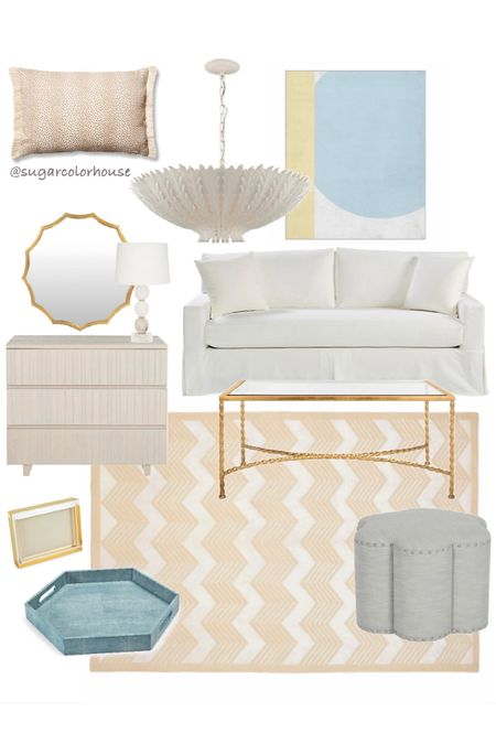 One Kings Lane is having a buy more / save more sale right now. Some items seen here are in the sale.     copyright 2021 Sugarcolorinteriors  #LTKsalealert #LTKstyletip #LTKhome