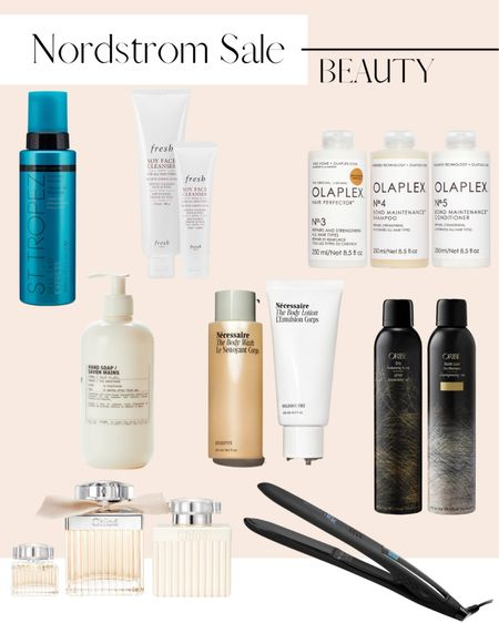 http://liketk.it/3jvtD @liketoknow.it #liketkit Nordstrom Anniverdary Sale Beauty Picks
