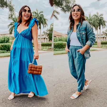 Found this cute online boutique there pieces are of great quality + will have you looking fabulous all summer long!!! #liketkit http://liketk.it/3icta @liketoknow.it