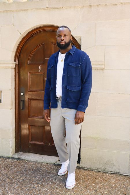Here's my favorite suit pants/ jogger round up! Perfect for the Fall. #Express #Expressyou  #LTKstyletip #LTKworkwear #LTKmens