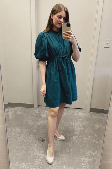 $28 dress for the win   #LTKunder50 #LTKunder100 #LTKworkwear