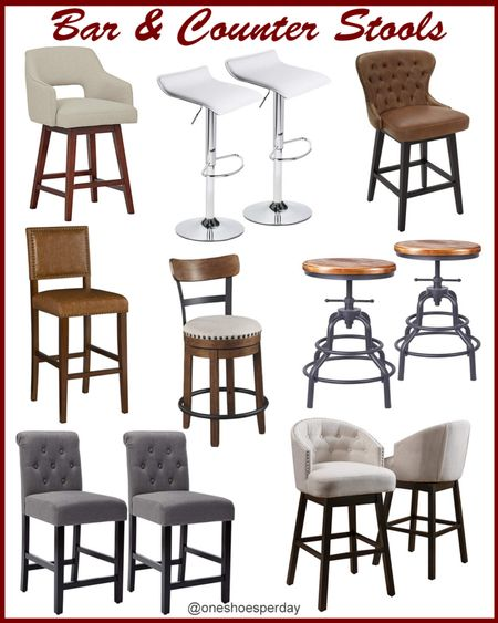 Amazon Home Bar and Counter Stools    http://liketk.it/3kwx3 @liketoknow.it #liketkit #LTKDay #LTKsalealert #LTKunder50 #LTKunder100 #LTKhome #nsale #LTKSeasonal #sandals #nordstromanniversarysale #nordstrom #nordstromanniversary2021 #summerfashion #bikini #vacationoutfit #dresses #dress #maxidress #mididress #summer #whitedress #swimwear #whitesneakers #swimsuit #targetstyle #sandals #weddingguestdress #graduationdress #coffeetable #summeroutfit #sneakers #tiedye #amazonfashion   Nordstrom Anniversary Sale 2021   Nordstrom Anniversary Sale   Nordstrom Anniversary Sale picks   2021 Nordstrom Anniversary Sale   Nsale   Nsale 2021   NSale 2021 picks   NSale picks   Summer Fashion   Target Home Decor   Swimsuit   Swimwear   Summer   Bedding   Console Table Decor   Console Table   Vacation Outfits   Laundry Room   White Dress   Kitchen Decor   Sandals   Tie Dye   Swim   Patio Furniture   Beach Vacation   Summer Dress   Maxi Dress   Midi Dress   Bedroom   Home Decor   Bathing Suit   Jumpsuits   Business Casual   Dining Room   Living Room     Cosmetic   Summer Outfit   Beauty   Makeup   Purse   Silver   Rose Gold   Abercrombie   Organizer   Travel  Airport Outfit   Surfer Girl   Surfing   Shoes   Apple Band   Handbags   Wallets   Sunglasses   Heels   Leopard Print   Crossbody   Luggage Set   Weekender Bag   Weeding Guest Dresses   Leopard   Walmart Finds   Accessories   Sleeveless   Booties   Boots   Slippers   Jewerly   Amazon Fashion   Walmart   Bikini   Masks   Tie-Dye   Short   Biker Shorts   Shorts   Beach Bag   Rompers   Denim   Pump   Red   Yoga   Artificial Plants   Sneakers   Maxi Dress   Crossbody Bag   Hats   Bathing Suits   Plants   BOHO   Nightstand   Candles   Amazon Gift Guide   Amazon Finds   White Sneakers   Target Style   Doormats  Gift guide   Men's Gift Guide   Mat   Rug   Cardigan   Cardigans   Track Suits   Family Photo   Sweatshirt   Jogger   Sweat Pants   Pajama   Pajamas   Cozy   Slippers   Jumpsuit   Mom Shorts  Denim Shorts   Jeans Shorts   Holi