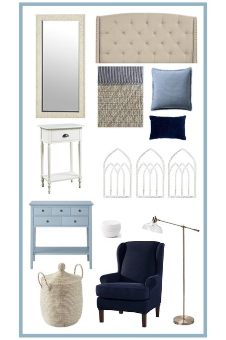 Our Master Bedroom Design @kirklands @target http://liketk.it/2WR55 #liketkit @liketoknow.it #StayHomeWithLTK #LTKhome @liketoknow.it.home