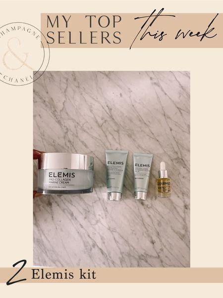 Top sellers - Elemis kit http://liketk.it/3i3XE #liketkit @liketoknow.it