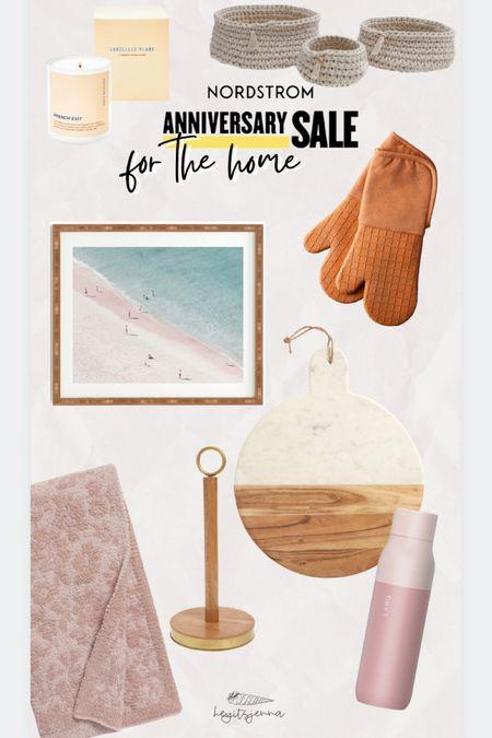 Nordstrom sale finds for the home Kitchen sale Nordstrom anniversary #nsale Barefoot dreams blanket on sale Oven mitt http://liketk.it/3jE5S #liketkit @liketoknow.it woven baskets for home storage and organization #LTKsalealert #LTKstyletip #LTKhome