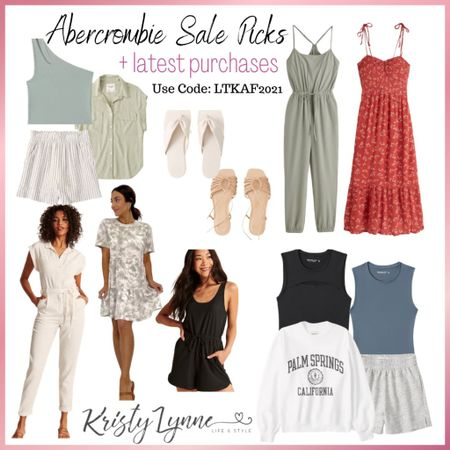 Some of summers cutest girly dresses + comfy, casual wear for everyday life!   #LTKunder50 #LTKSeasonal #LTKsalealert  #LTKunder50 #LTKsalealert #LTKSeasonal