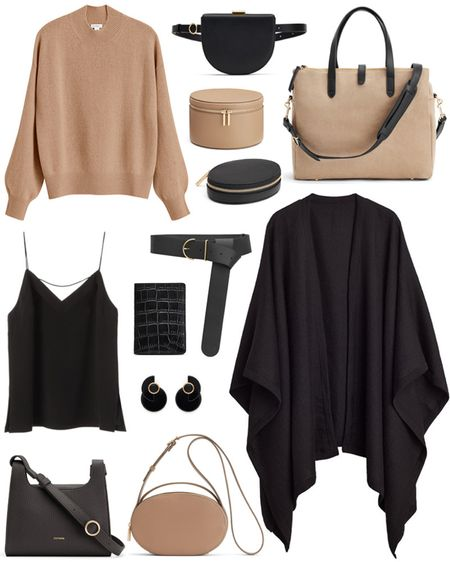 Looking for effortless staples and luxurious basics? Cuyana is your one-stop-shop! Shop my favorites from Cuyana by following merrittbeck on the @shop.ltk app 🖤 A lot of these pieces would be a great gift idea if you're trying to get ahead on your holiday shopping!   #tssedited #thestylescribe #basics #neutrals #classicstyle #staples #fall #gift #giftidea   #LTKitbag #LTKstyletip #LTKGiftGuide