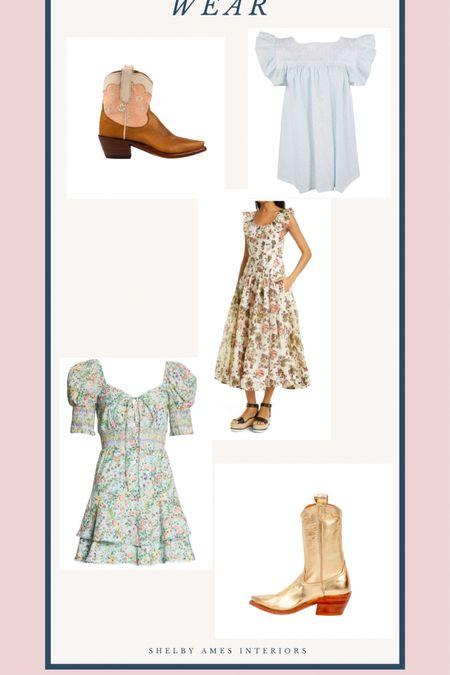 All the pretty things!! http://liketk.it/3ej0C #liketkit @liketoknow.it