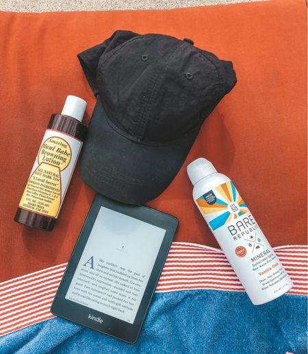 Swim, summer outfit, travel outfit, pool essentials   #LTKswim #LTKSeasonal #LTKsalealert