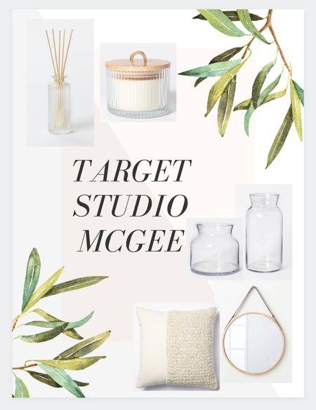 Target's Studio McGee new releases    #LTKunder100 #LTKunder50 #LTKhome