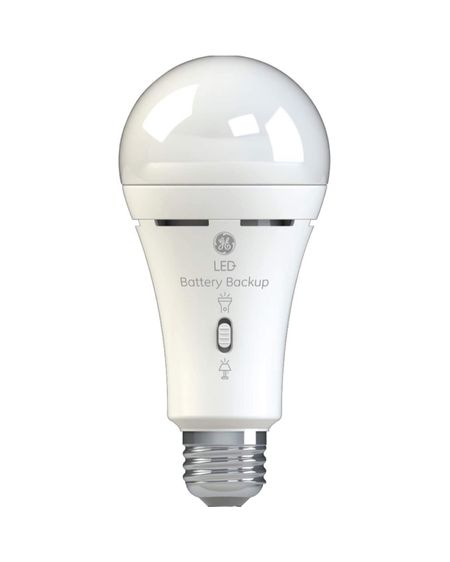 http://liketk.it/3gey0 #liketkit @liketoknow.it #LTKunder100 #LTKunder50 #LTKhome   Rechargeable battery light