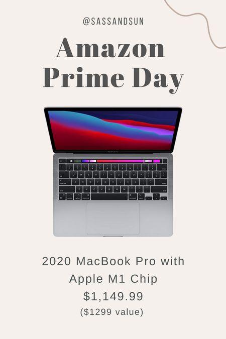 Amazon Prime Day  #LTKSeasonal #LTKhome #LTKsalealert