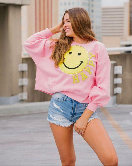 Fall outfit summer outfits   #LTKsalealert #LTKstyletip #LTKunder100