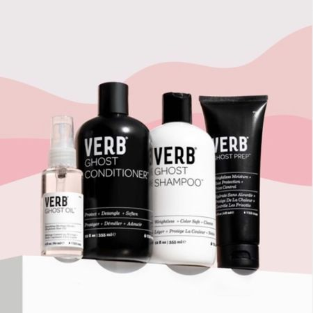 My hair has been transformed by Verb!! I have been changing to all natural hair care and my hair has never been this soft or healthy!!  use this link: https://www.verbproducts.com/discount/X38XHJQ3P0CF?rfsn=5284141.2e31a0   Shop your screenshot of this pic with the LIKEtoKNOW.it shopping app!  http://liketk.it/37AYb #liketkit @liketoknow.it #LTKbeauty #LTKsalealert #LTKstyletip @liketoknow.it.family