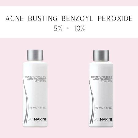 Not only treats but prevents acne from forming #liketkit @liketoknow.it http://liketk.it/3i1dT #LTKbeauty