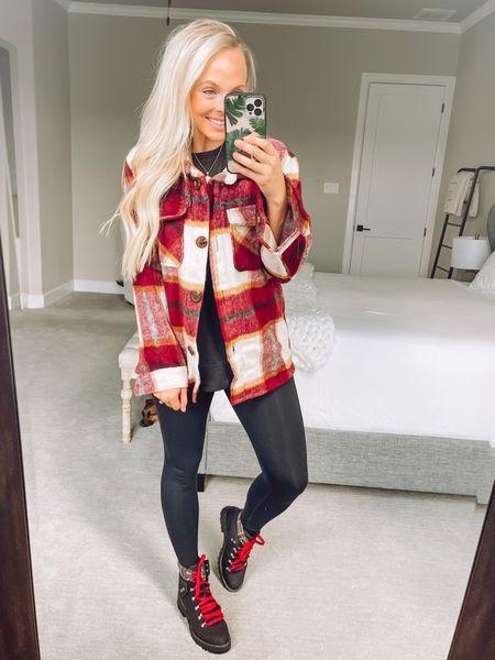Walmart fashion, walmart style, fall fashion   #LTKunder50 #LTKstyletip #LTKSeasonal