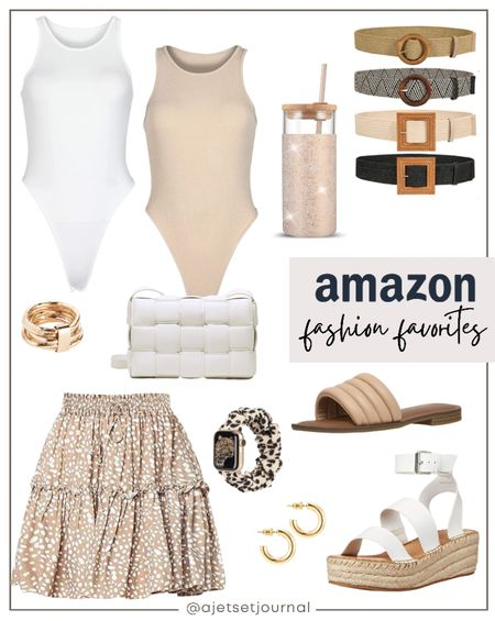 Amazon fashion • Amazon fashion finds   #amazonfinds #amazon #amazonfashion #amazonfashionfinds #amazoninfluencer  Follow my shop on the @shop.LTK app to shop this post and get my exclusive app-only content!   Follow my shop on the @shop.LTK app to shop this post and get my exclusive app-only content! Follow my shop on the @shop.LTK app to shop this post and get my exclusive app-only content!  #LTKSeasonal #LTKSeasonal #LTKSeasonal #LTKunder50 #LTKunder100