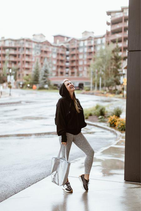 Read to workout, walk or grab a coffee… New workout gear @athleta  . . .   #LTKshoecrush #LTKworkwear #LTKstyletip