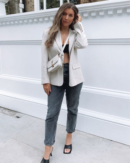 Linens http://liketk.it/3foo8 #LTKstyletip #LTKunder50 #LTKeurope #liketkit @liketoknow.it.europe @liketoknow.it You can instantly shop my looks by following me on the LIKEtoKNOW.it shopping app