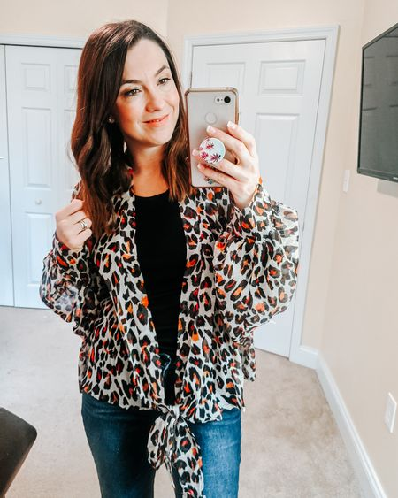 Great kimono top for layering or as a beach cover-up!   http://liketk.it/2JvWP @liketoknow.it #liketkit #LTKsalealert #LTKstyletip #LTKunder50 #LTKunder100 Screenshot or 'like' this pic to shop the product details from the LIKEtoKNOW.it app, available now from the App Store! Follow FigAndRoses 💋