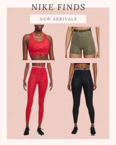 New Nike arrivals #swimwear #activewear #activewearset #athleisure #bag #sandal #sneakers #slide #summershoes #stevemadden #nike #lulus #adidas #bikeshorts #shorts #whitesneakers #summeroutfits #amazonfashion #outfitideas #dresses   cute sneakers   womens activewear   cute activewear   fitness   fit   weightloss   gym wear   gym outfits   workout outfits   travel   airport   travel outfit   airport outfit   comfy   casual   target   target style   amazon   amazon fashion   amazon finds   amazon clothes   outfits   ootd   outfit inspo   summer outfit   summer style   new finds   trend   flat sandals   pool slides   comfy shoes   leggings   cropped leggings   capris   running shorts   bike shorts   cute shorts   denim shorts   casual shorts   date night outfit   vacation outfit   loungewear   loungewear set   pjs   pajamas   matching set   two piece set   coords   sweatpants   joggers   sweatshirt   Crewneck   workout top   activewear top   tank top   crop top   sports bra   longline sports bra   tshirt   graphic tee  band tee   graphic tees   graphic sweatshirts   tie dye   floral   animal print   cheetah print   4th of July   beach outfit   beach finds   swim   swimsuit   bikini   two piece   high waisted   one piece   cover up   bathing suit   cozy   slippers   Abercrombie   American Eagle   Lululemon   lulus   nasty gal   Nike   Nordstrom   dresses   wedding guest dress   apl   revolve   home decor   organization   home   make up   skincare   #LTKstyletip #LTKtravel #LTKfit