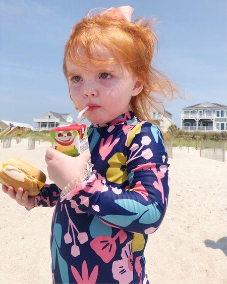 Beach babe http://liketk.it/2RO4W #liketkit @liketoknow.it