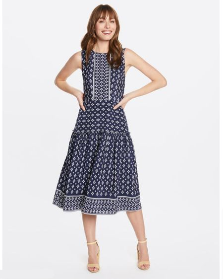 Summer dresses! http://liketk.it/2R2UH #liketkit @liketoknow.it