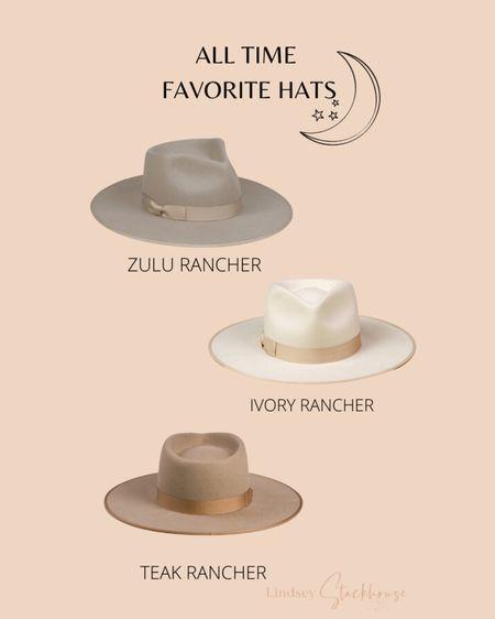 Favorite hats! I get a size 57 ( medium) @liketoknow.it #liketkit http://liketk.it/3haEK