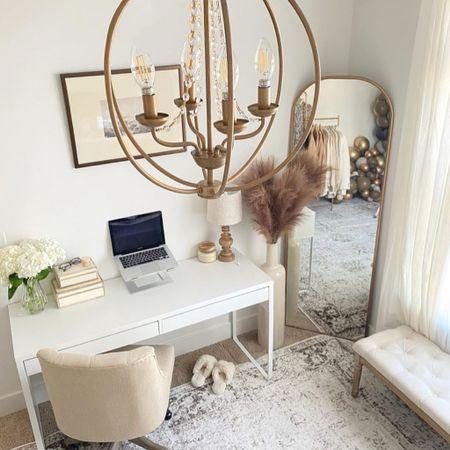 Home office decor inspo   #LTKsalealert #LTKstyletip #LTKhome